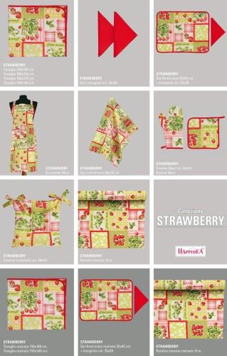 gourmet_strawberry_acc.jpg