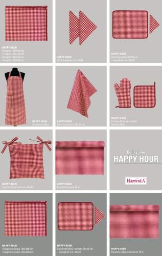 gourmet_happy_hour_acc.jpg