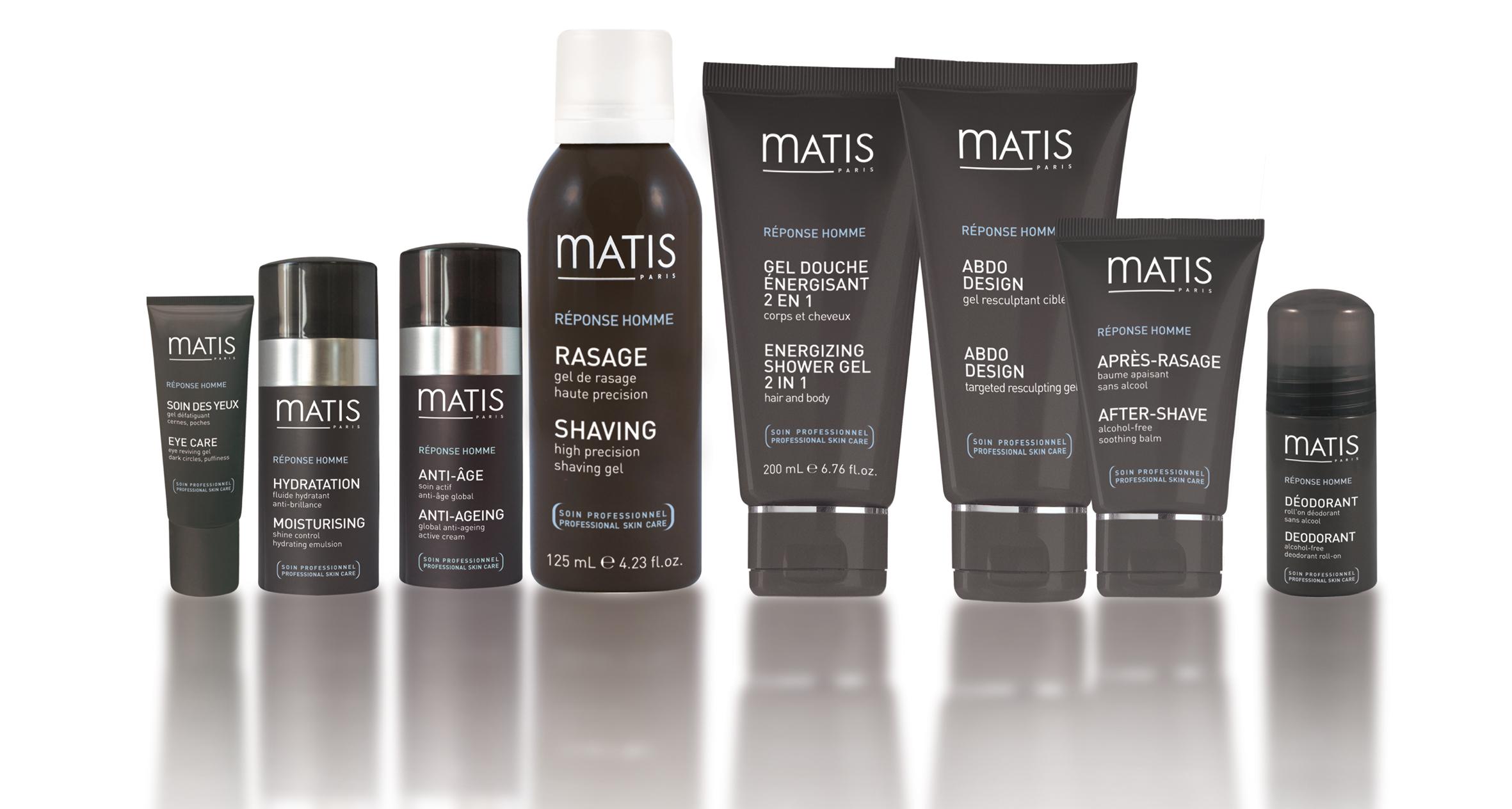 Matis_RH_Produktgruppe.jpg