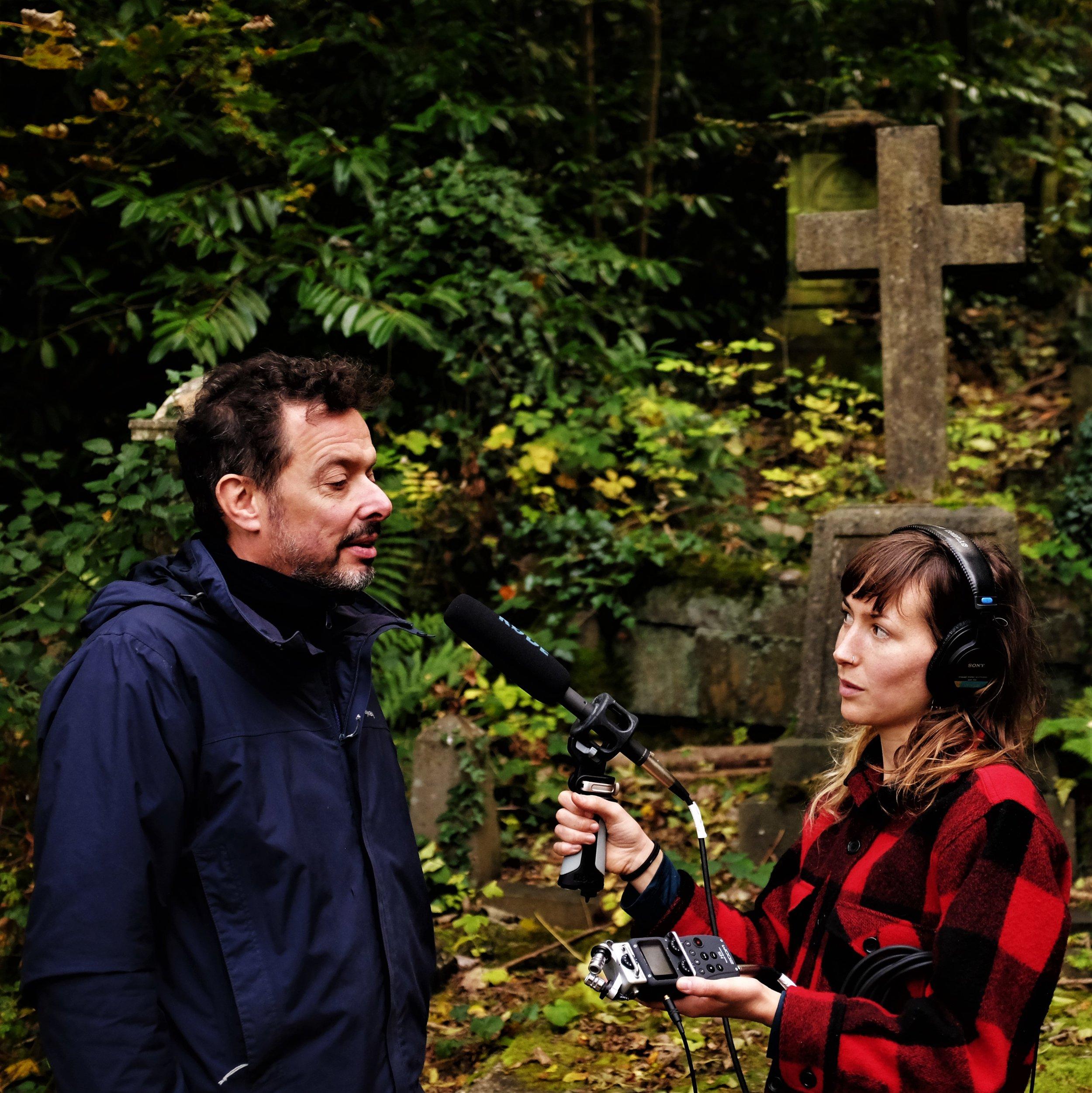 Katie_Thornton_Cemetery_Historian_Audio_Storyteller_Fulbright_National_Geographic_Digital_Storytelling_Fellow_itskatiethornton_Cemetery_Interview_Square.jpg