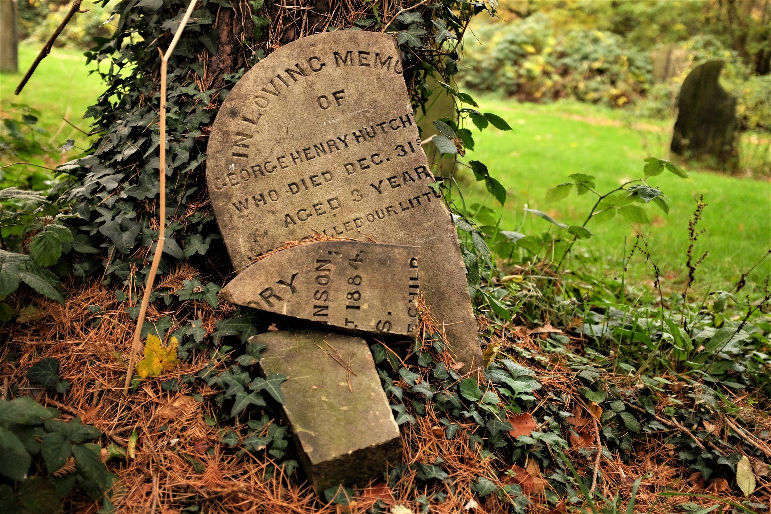 09-11-18 York Cemetery (73) 2.jpg