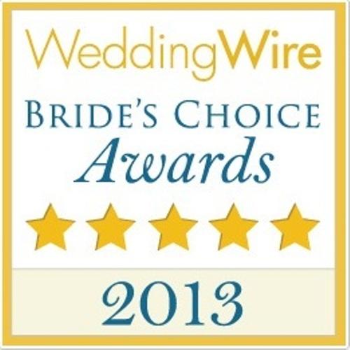 Wedding Wire 2013.jpg