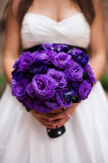 purple bouquet.jpg