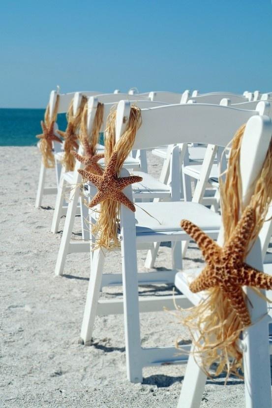 West Palm Beach Florist