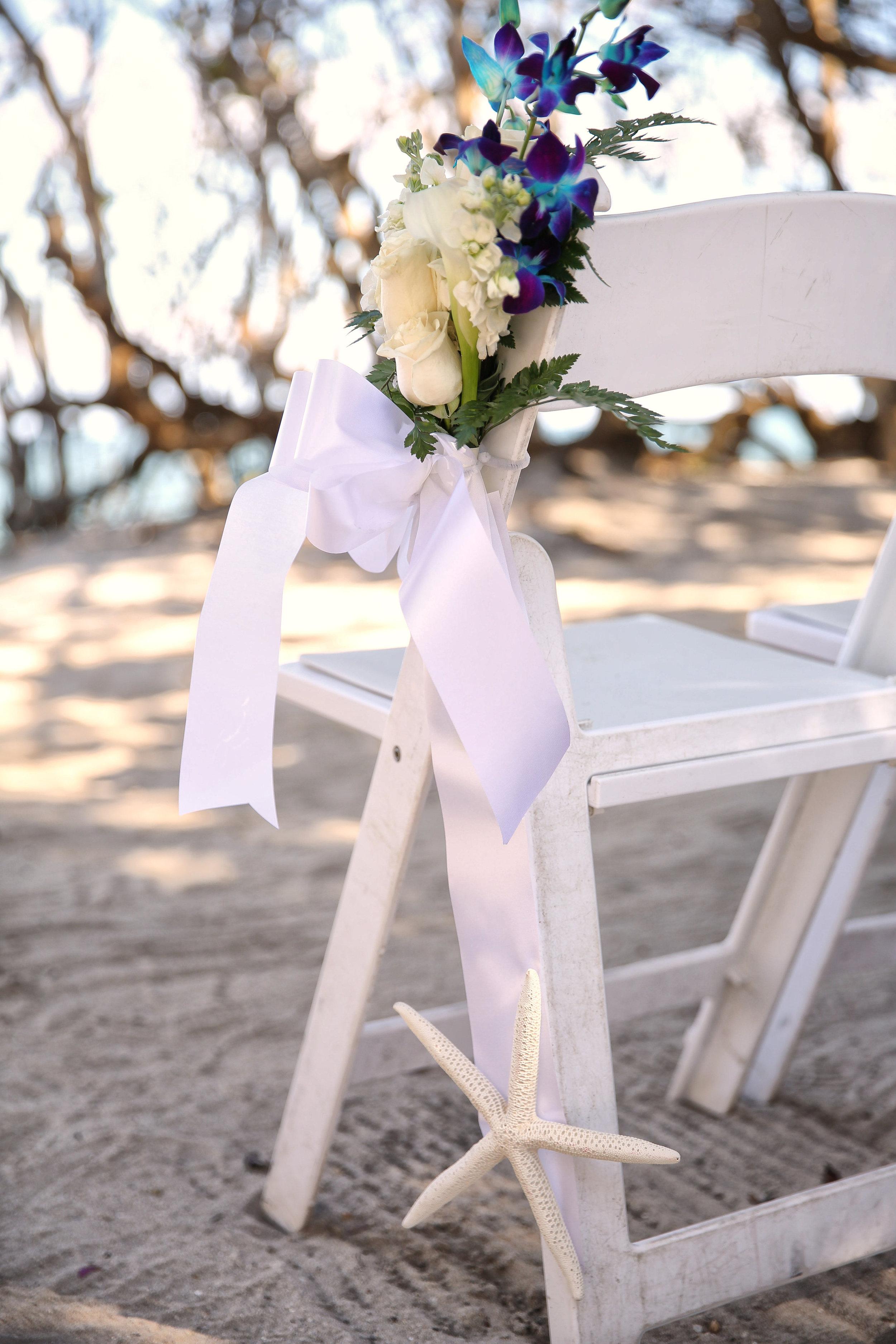 Palm beach county florist