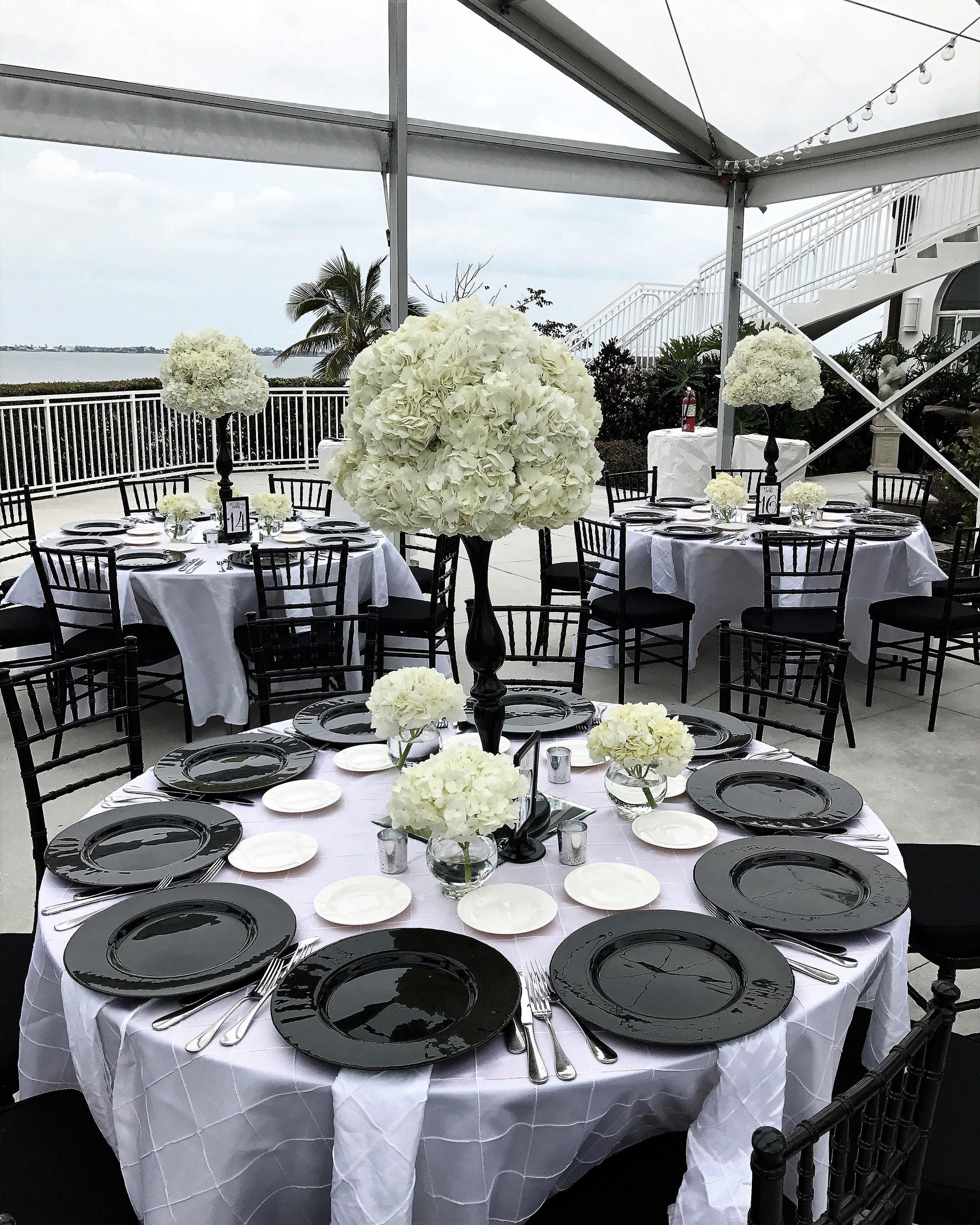 tuckahoe mansion wedding