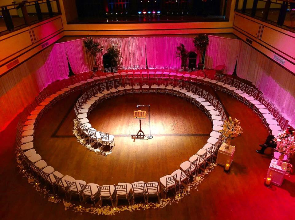 Harriett Himmel Event Planning