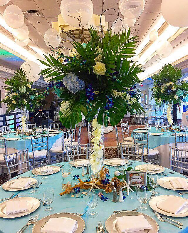 Palm Beach County Mitzvah, BarMitvah, BatMitzvah, Sweet 16, Quince , Corporate events