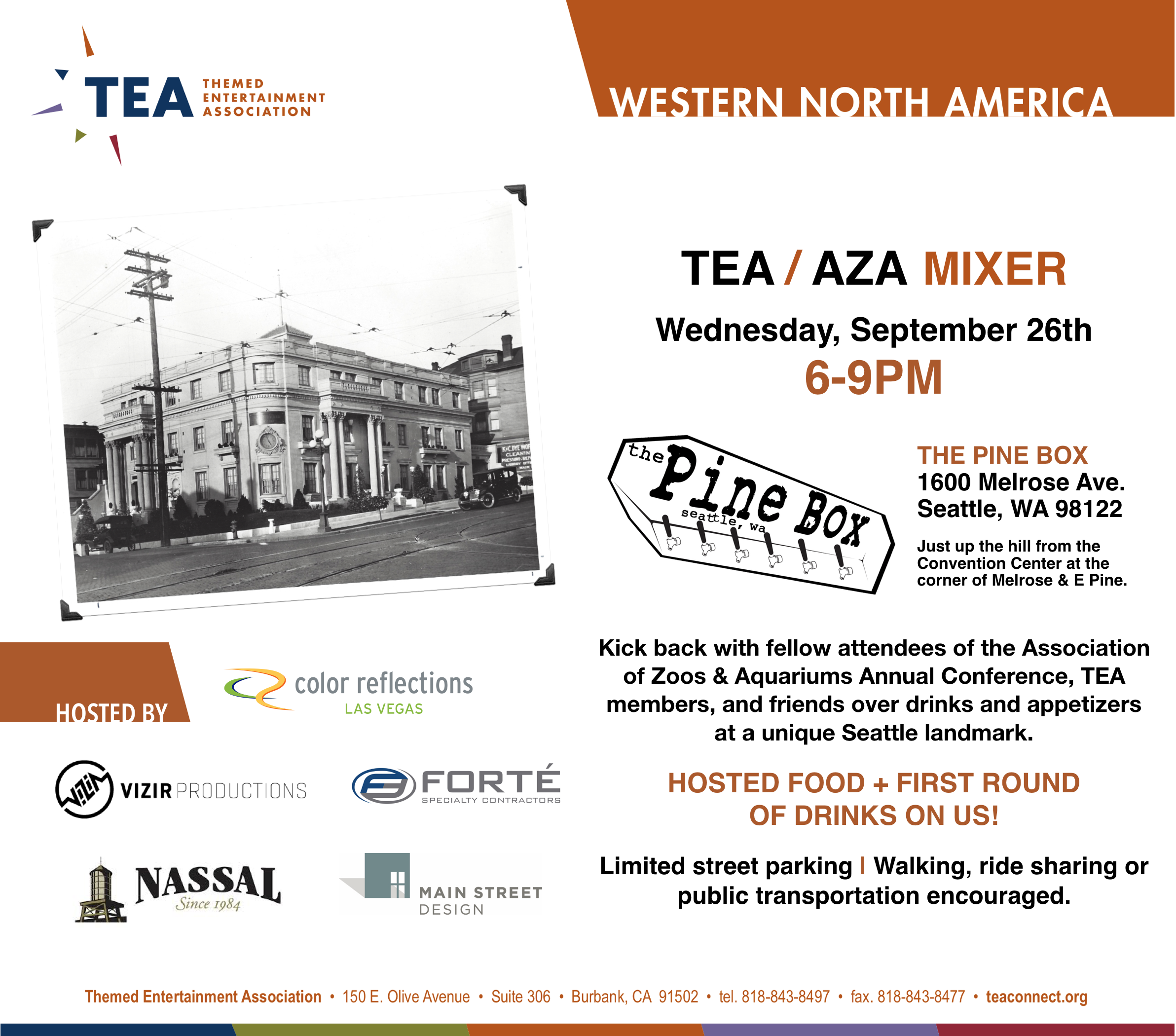 TEA_AZA_DigitalFlyer.png