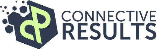 Connective Results