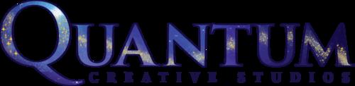 Quantum Creative Studios
