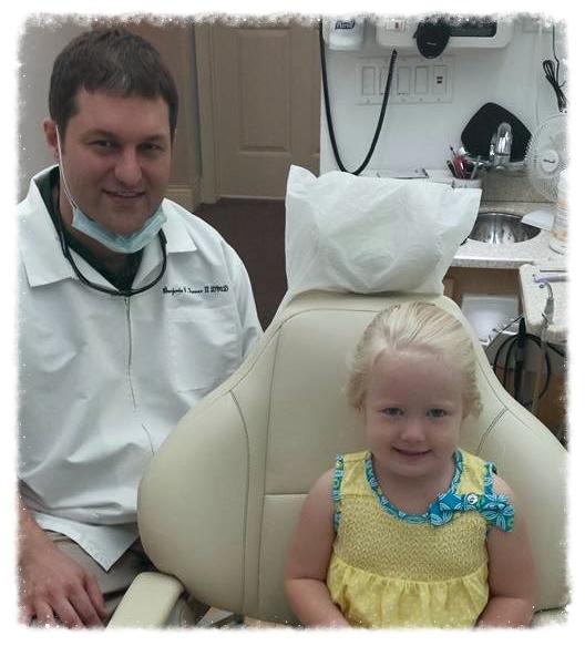 dentist2.jpg