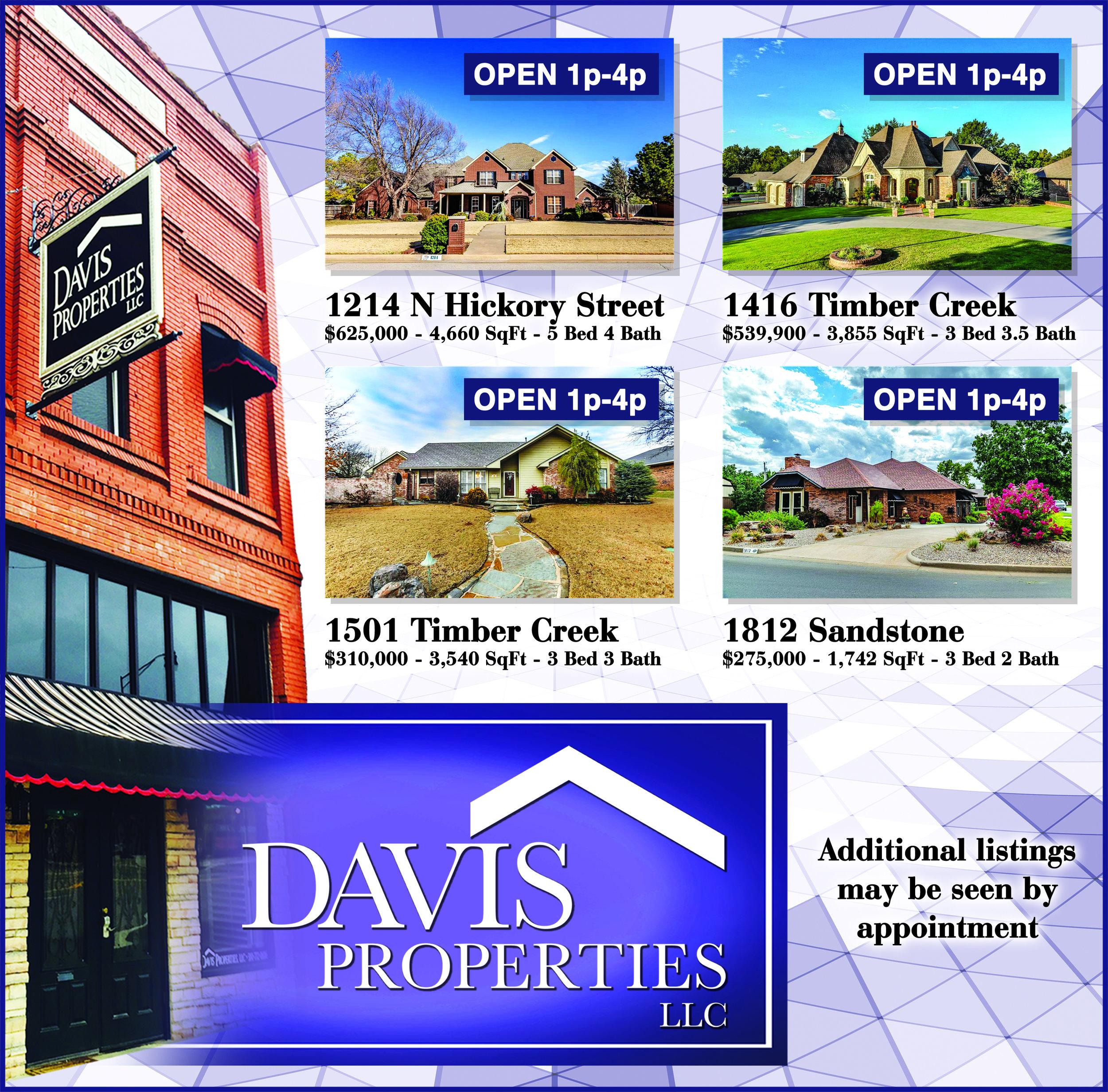 Davis POH PG1 2019 FL.jpg