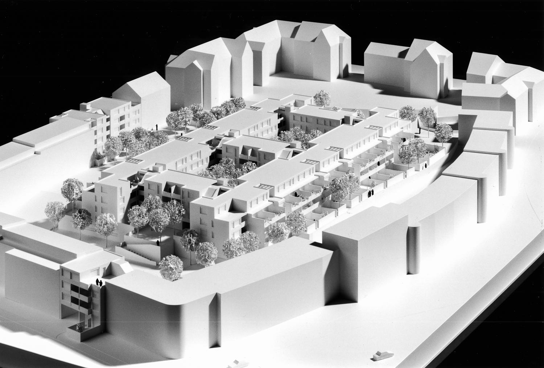 Erfurt-modell perspektive.jpg