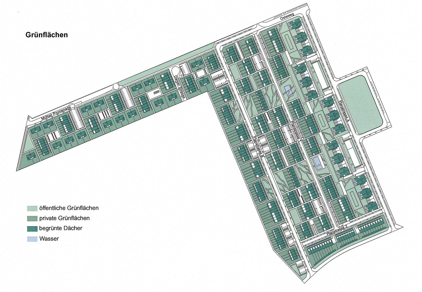 Schema - Grünflächen.jpg