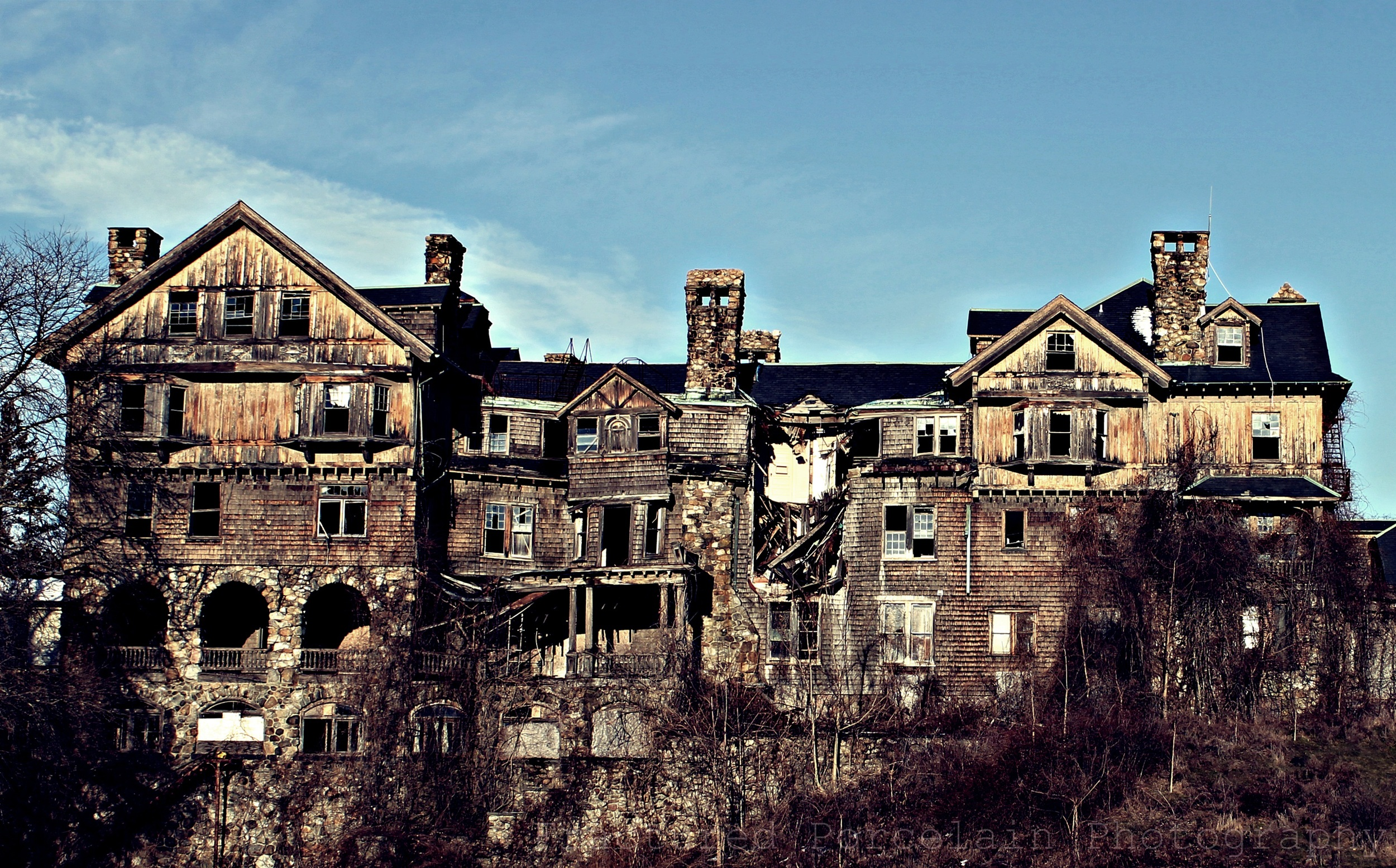 Miss Peregrine's Abandoned College for Girls - Watermarked (3).JPG
