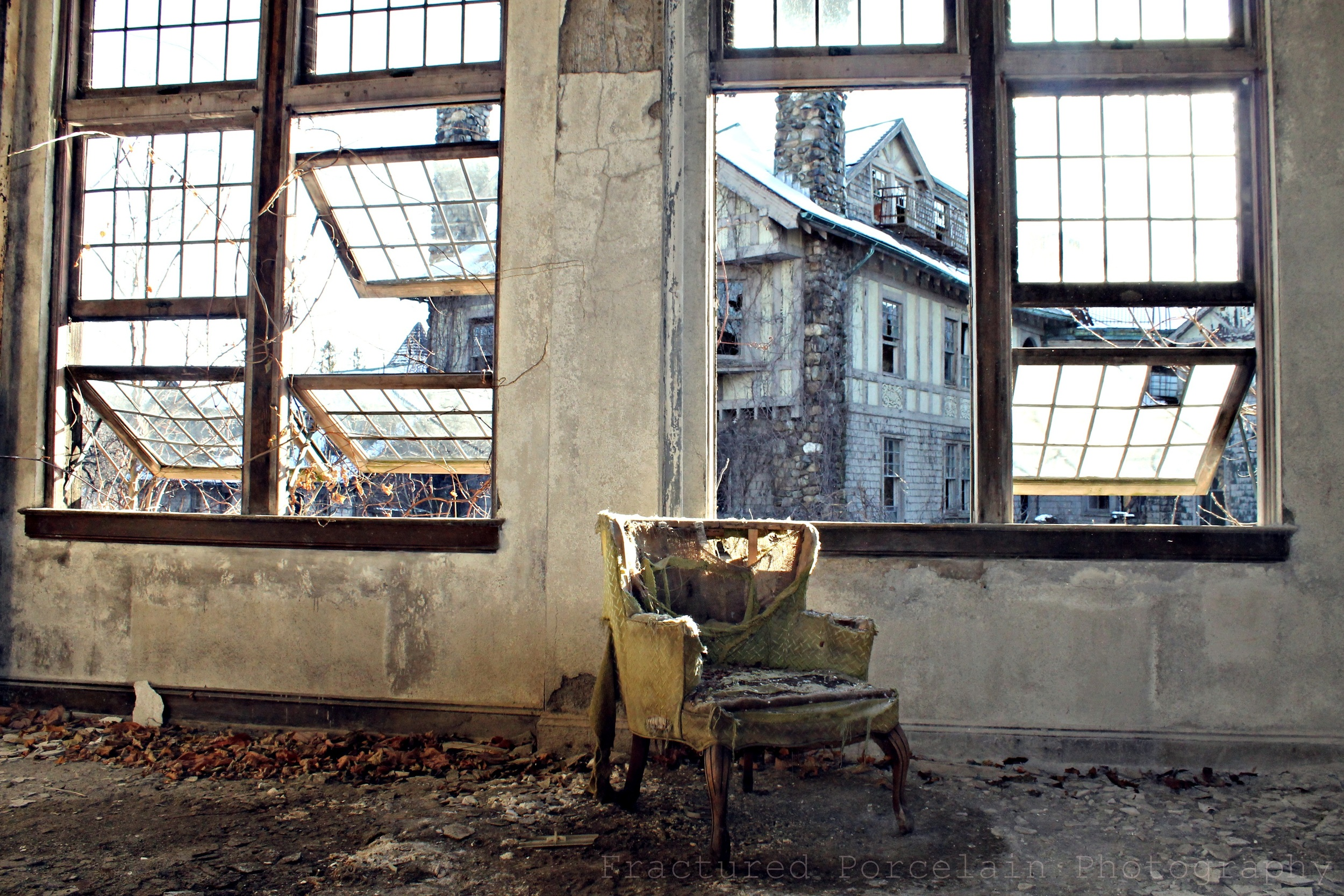 Miss Peregrine's Abandoned College for Girls - Watermarked (5).JPG