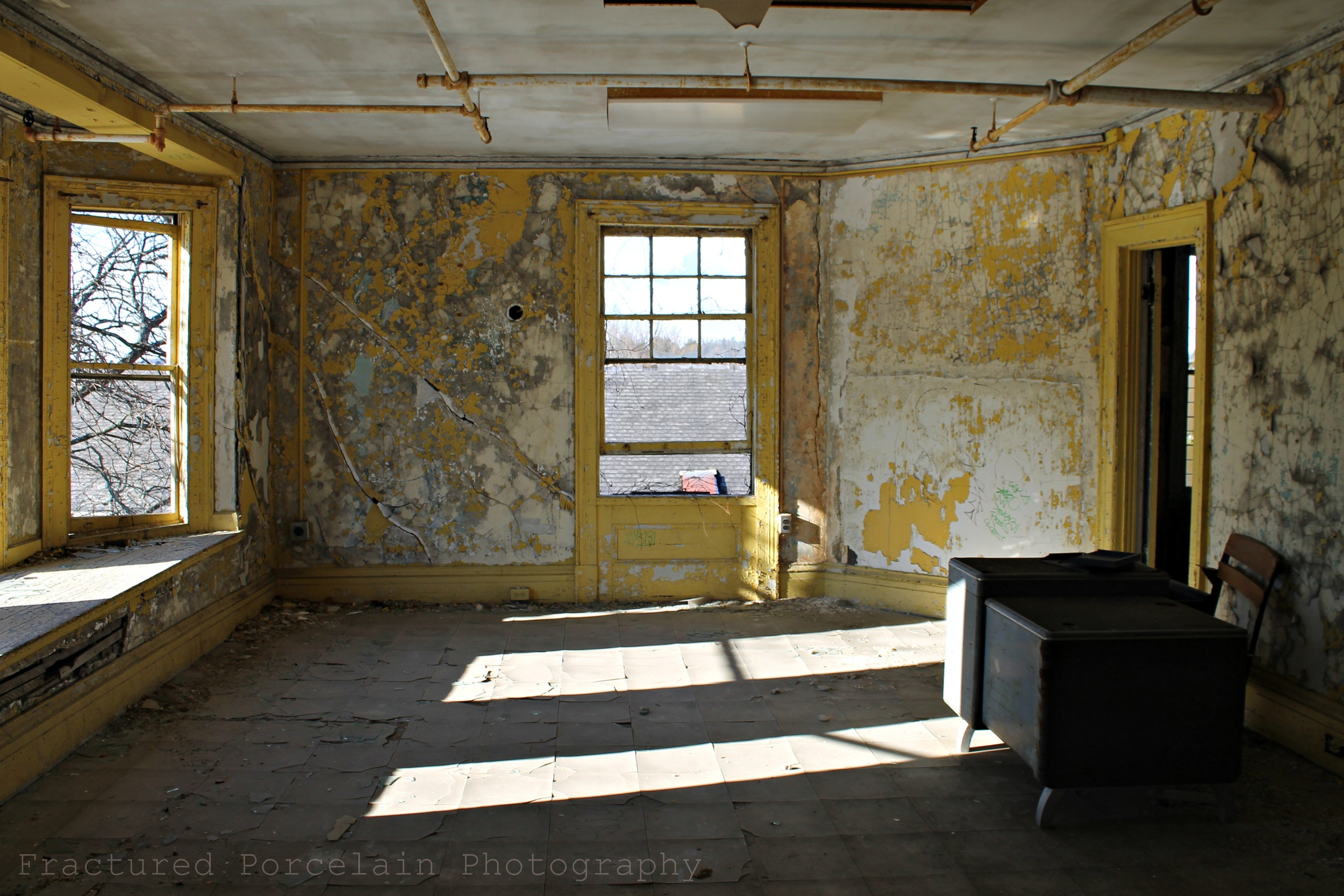 Miss Peregrine's Abandoned College for Girls - Watermarked (9).JPG