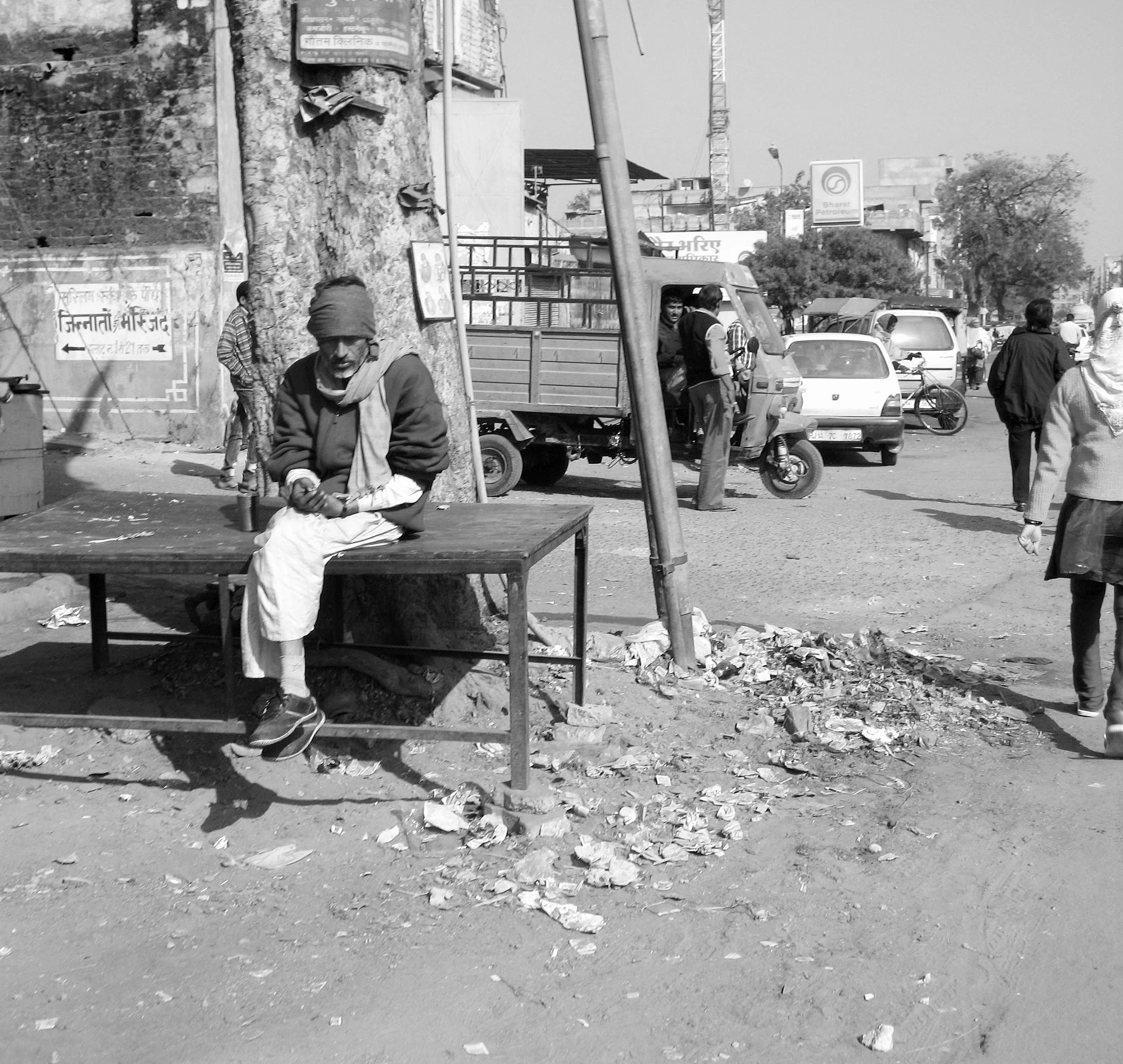 india-street image (2).JPG