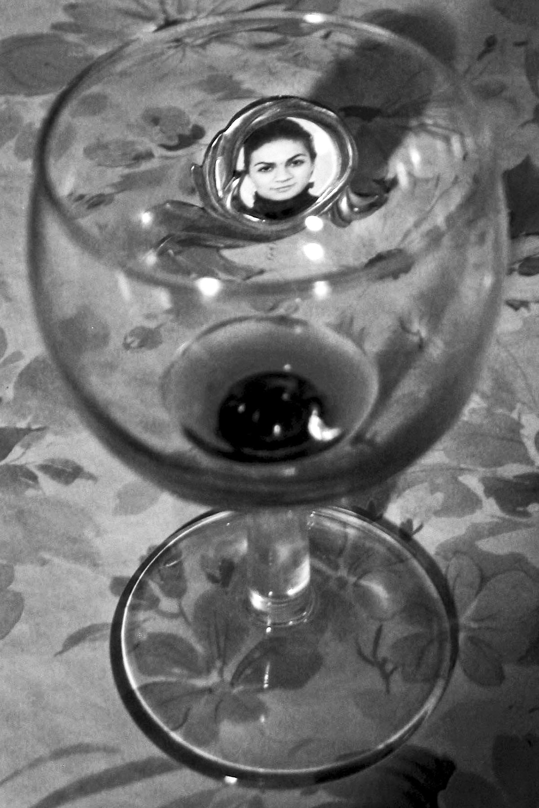 Missing_You_Paris_France.jpg
