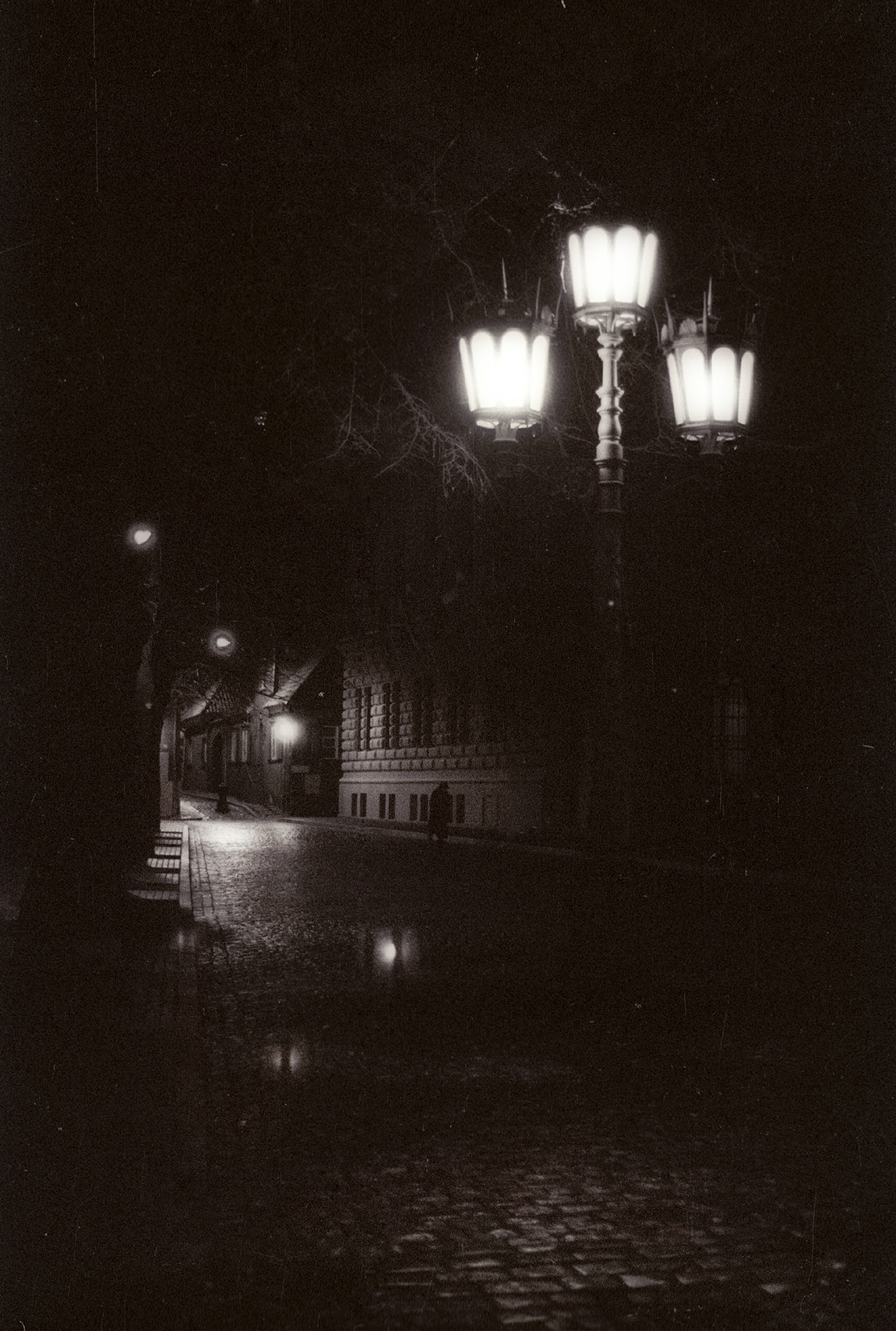 Riga_night_street.jpg