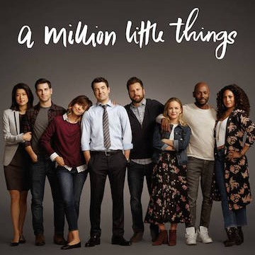 rs_691x1024-180803103054-1024-a-million-little-things-poster.jpg