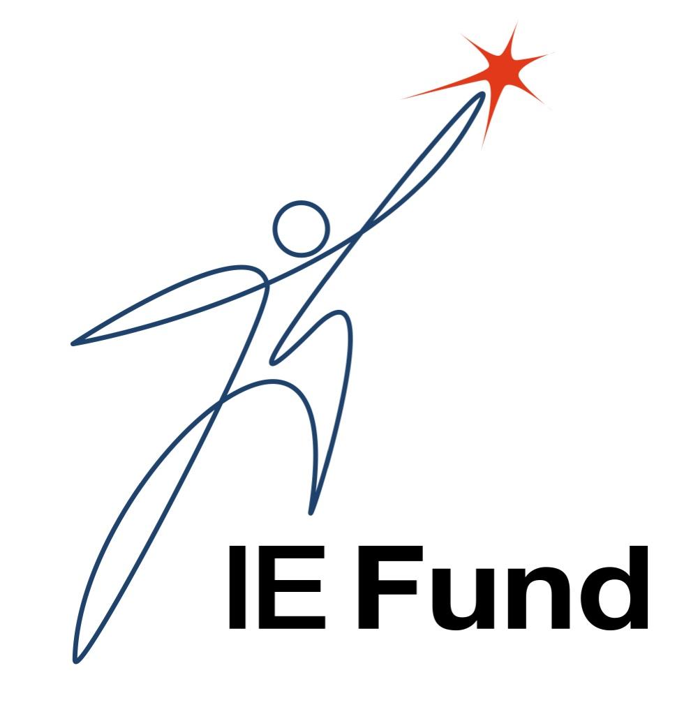 Fund Logo GOOD copy.jpg