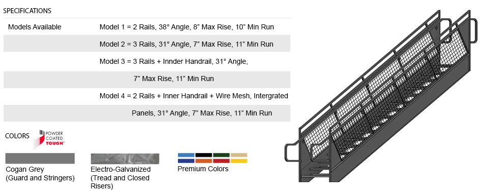 Mezzanine-Stairs-Models-ProductInformation.png