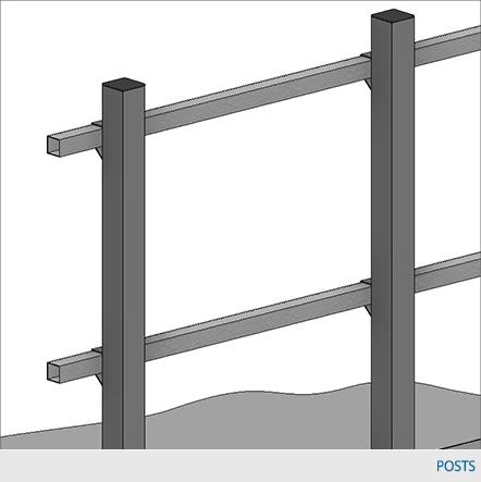 Mezzanine-Handrails-2Rail-Gallery-2.png