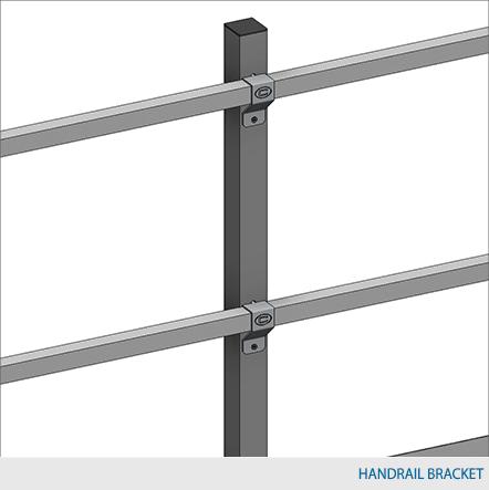 Mezzanine-Handrails-2Rail-Gallery-3.png