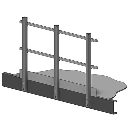 Mezzanine-Handrails-2Rail-Gallery-1.png
