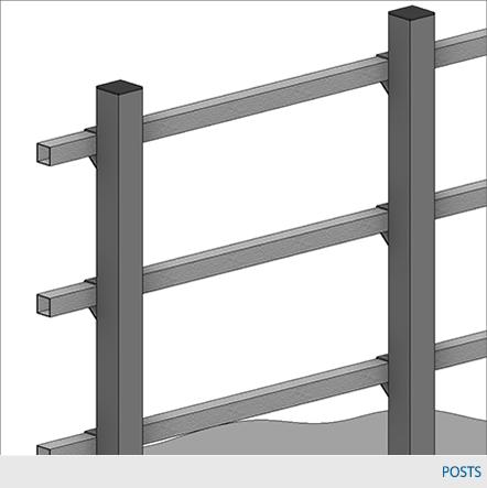 Mezzanine-Handrails-3Rail-Gallery-2.png