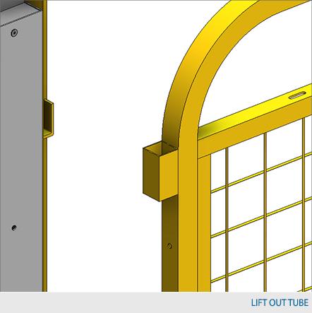 Mezzanine-Gates-LiftOutSafetyGate-Gallery-3.png