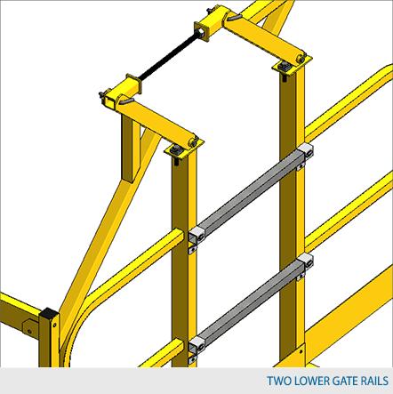 Mezzanine-Gates-SafetyPivotGate-Gallery-2.png