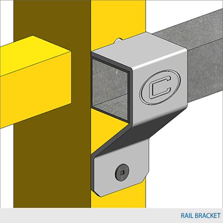 Mezzanine-Gates-SafetyPivotGate-Gallery-4.png