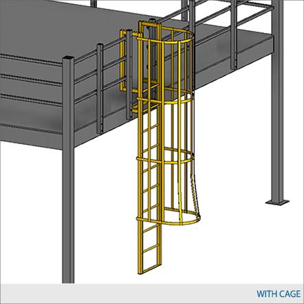 Mezzanine-Ladder-Ladder-Gallery-2.png