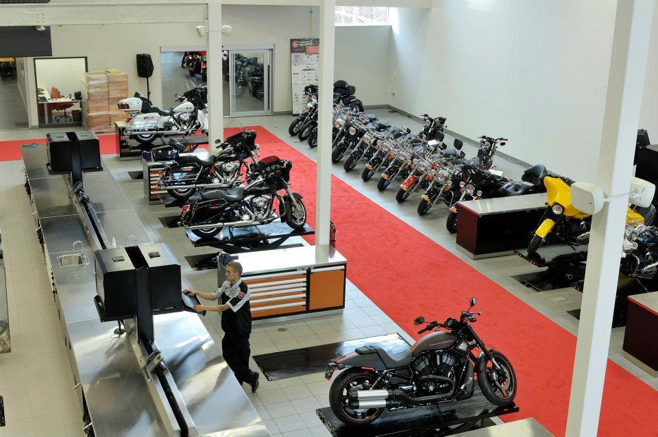 Premont Harley, Quebec.jpg