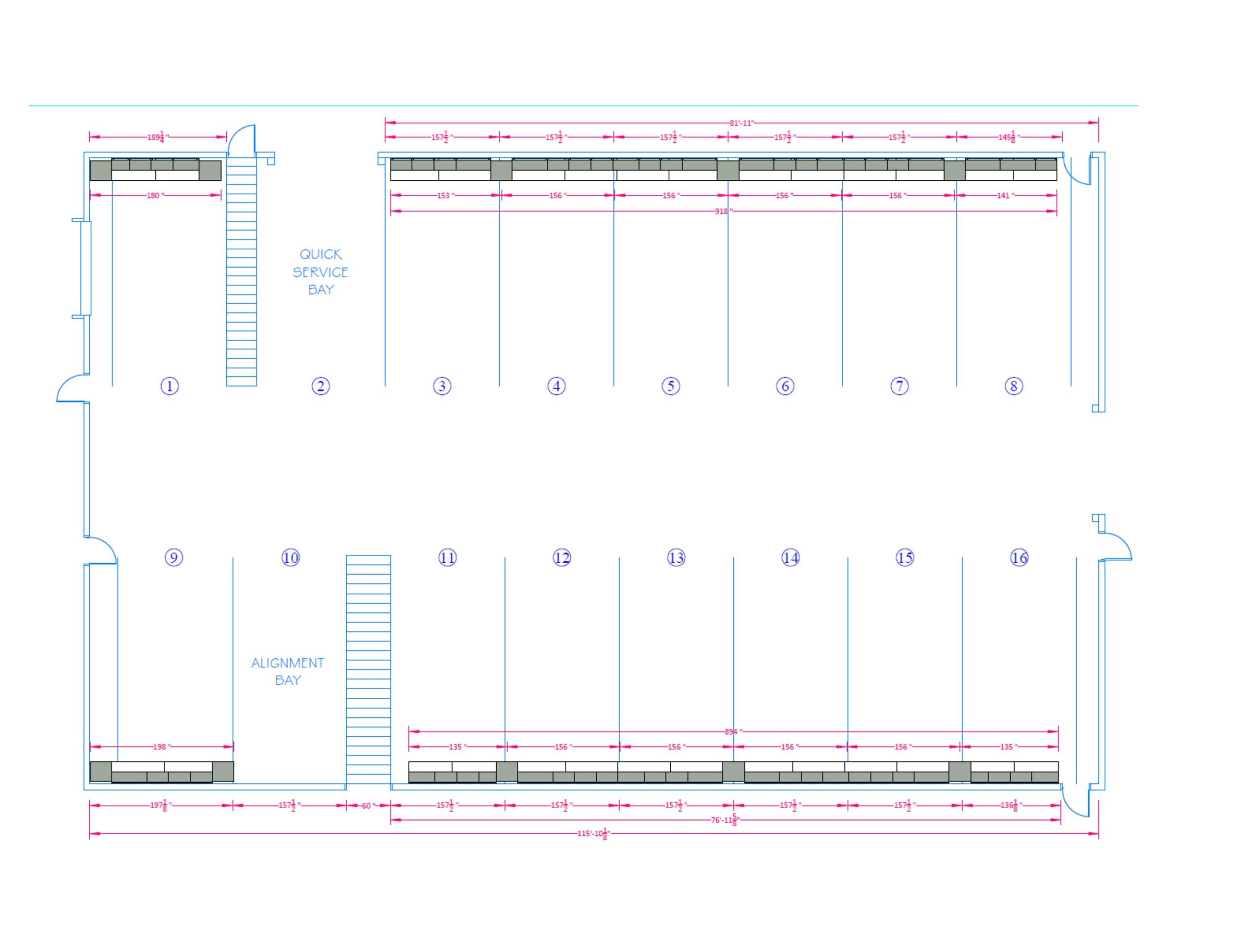 Detailed design process blueprint.jpg