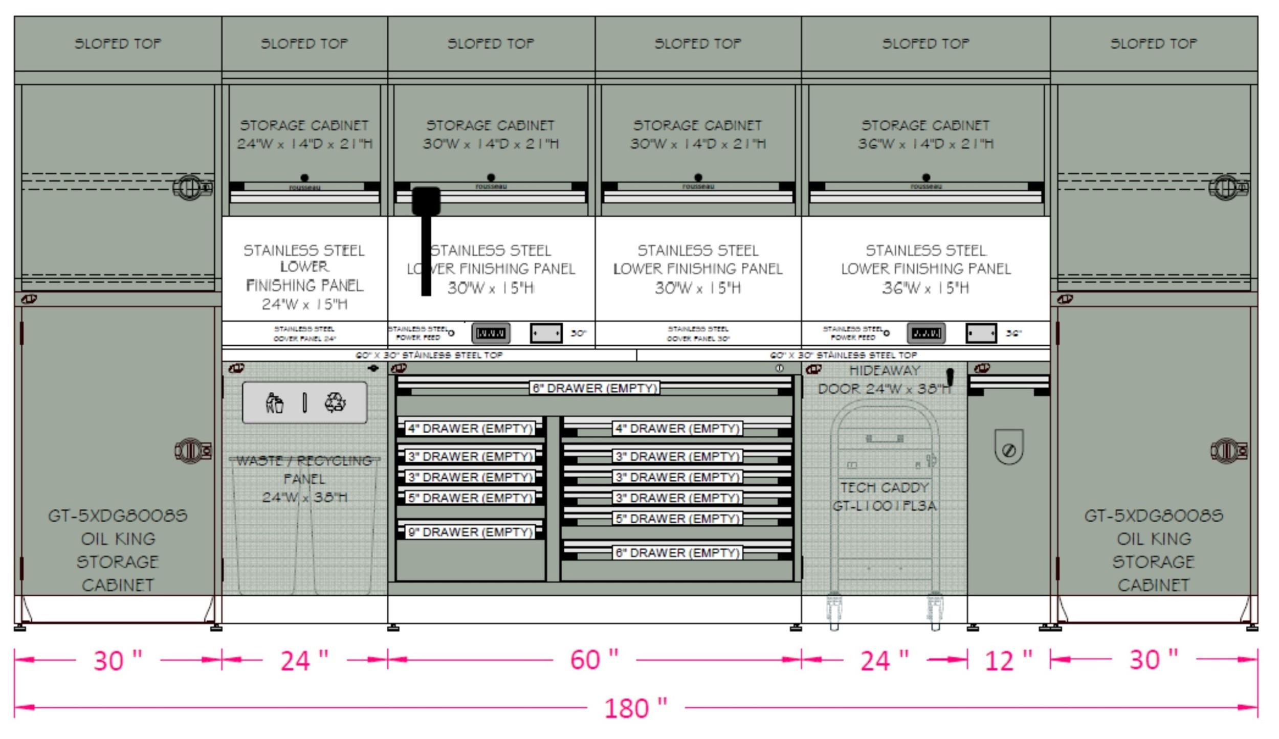 Detailed design process closeup (2).jpg