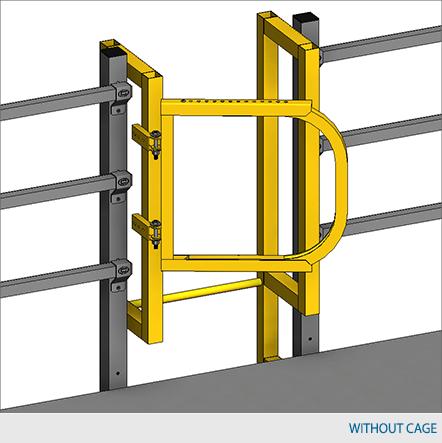 Mezzanine-Ladder-SelfClosingSafetyGate-Gallery-1.png