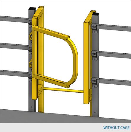 Mezzanine-Ladder-SelfClosingSafetyGate-Gallery-2.png