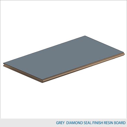Mezzanine-Flooring-ResinBoard-Gallery-3.png