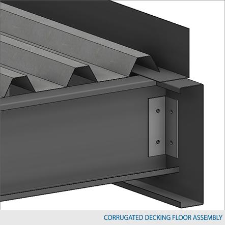 Mezzanine-Flooring-CorrugatedDecking-Gallery-2.png