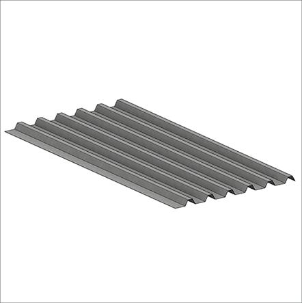 Mezzanine-Flooring-CorrugatedDecking-Gallery-1.png