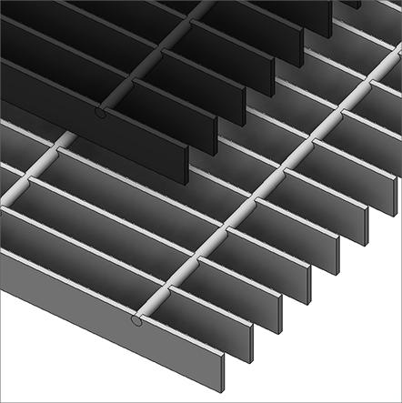Mezzanine-Flooring-OpenBarGrating-Gallery-1.png