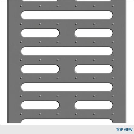 Mezzanine-Flooring-OpenSteelPlanking-Gallery-3.png