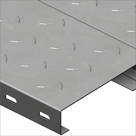Mezzanine-Flooring-DiamondPlank-Gallery-1.png