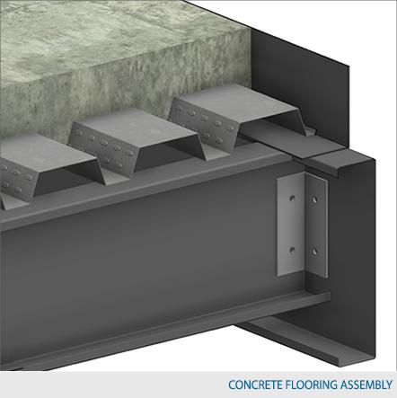 Mezzanine-Flooring-Concrete-Gallery-2.png