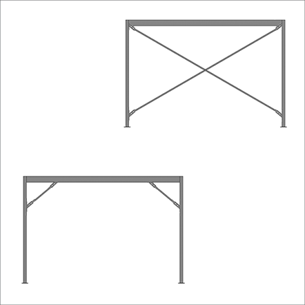 Mezzanine-Bracing-Bracing-Gallery-1.png