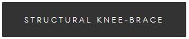 StructuralKneeBrace02.png